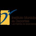 INSTITUTO MINICIPAL DE DEPORTES