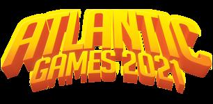 Atlantic Games